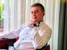 Επιστολή στον Πρωθυπουργό από τον Δημήτρη Κωνσταντόπουλο για το Νοσοκομείο Αμαλιάδας