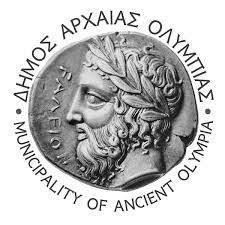 Αρχαία Ολυμπία: Πρόταση ειρήνης και συνεργασίας