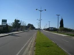 Μέτρηση του κυκλοφοριακού φόρτου στην είσοδο πόλης Αμαλιάδας