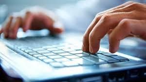 Εξιχνίαση διαδικτυακής απάτης στην Αμαλιάδα