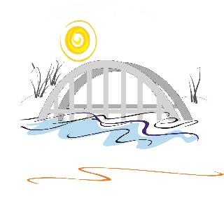 Διακοπή υδροδότησης στο Βαρθολομιό