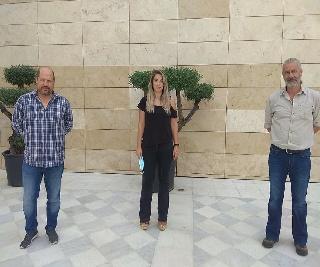 Δήμος Ήλιδας: Συνεχίζεται ο προγραμματισμός εκδηλώσεων για τα 200 χρόνια της Ελληνικής Επανάστασης