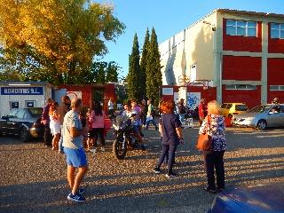 Διαμαρτυρία από τη Λαϊκή Συσπείρωση για τις ηλεκτρονικές θύρες εισόδου στο Αθλητικό Κέντρο Αμαλιάδας
