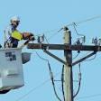 Διακοπές ηλεκτρικού ρεύματος σήμερα Τετάρτη στο Δήμο Ήλιδας