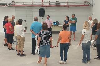 Λειτουργούν χορευτικό τμήμα και Ωδείο στο Δήμο Ήλιδας