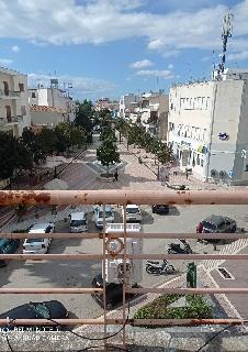 Εγκατάσταση Κεραιών για Free Internet από Δήμο Ήλιδας στην πόλη της Αμαλιάδας