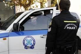 Συνελήφθησαν τρεις ανήλικοι σε περιοχή του Δήμου Πηνειού για ληστεία σε βάρος αλλοδαπού άνδρα