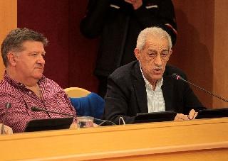 Στην Αθήνα ο Δήμαρχος Ήλιδας για την συνεδρίαση της ΚΕΔΕ με θέμα τις μεταρρυθμίσεις στην Κεντρική Διοίκηση και την Αυτοδιοίκηση