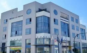 Χρηματοδοτεί με 3,5 εκατομμύρια ευρώ τα «πράσινα σημεία» η Περιφέρεια Δυτικής  Ελλάδας