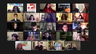 """Ξεκίνησε το 3ο """"CreativeIdeas"""" PitchingLab-Οι δώδεκα προτάσεις που προκρίθηκαν"""