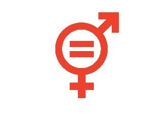 Ο Δήμος Αρχαίας Ολυμπίας και η ισότητα των δύο φύλων
