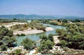 Ξεκινούν εργασίες συντήρησης και αποκατάστασης στον ποταμό Αλφειό
