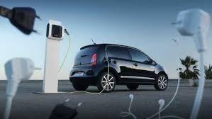 Υποβολή πρότασης του Δήμου Ανδραβίδας-Κυλλήνης για σημεία φόρτισης ηλεκτρικών οχημάτων (Σ.Φ.Η.Ο.)