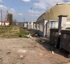 Συμβούλιο Κοινότητας Πύργου: ερωτήματα που έμειναν αναπάντητα για τον Κούβελο