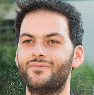 O Π. Φλεβοτόμος νέος Συντονιστής στη Νομαρχιακή Ηλείας του ΣΥΡΙΖΑ