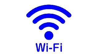 Ελεύθερη πρόσβαση στο Διαδίκτυο, στο Διοικητήριο της Περιφερειακής Ενότητας Ηλείας