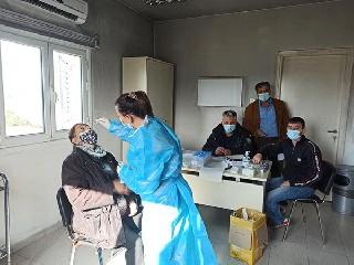 Δωρεάν διαγνωστικούς ελέγχους για τους κατοίκους Εφύρας από κλιμάκιο του ΕΟΔΥ