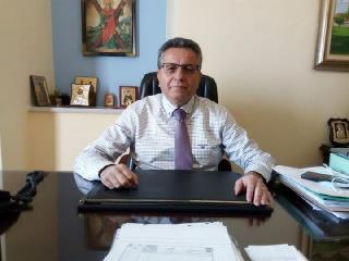 Κατεπείγουσα συνεδρίαση του Δημοτικού Συμβουλίου του Δήμου Πηνειού