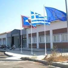 Π. Αντωνακόπουλος - Γ. Λυμπέρης για τη σημερινή συγκέντρωση στον Πύργο  «Τη Δευτέρα δίνουμε την πρώτη απάντηση…»