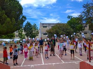 ΑΡΧΑΙΑ ΟΛΥΜΠΙΑ: Ολυμπιακή Εβδομάδα στα Σχολεία από 31 Μαΐου έως τις 4 Ιουνίου