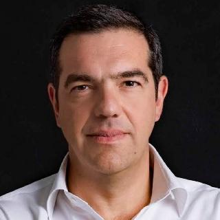 Πρόγραμμα Επίσκεψης  του Προέδρου ΣΥΡΙΖΑ - Προοδευτική Συμμαχία, Αλέξη Τσίπρα στην Ηλεία