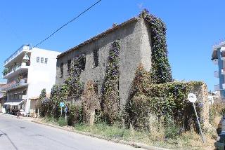 Κλιμάκιο του Υπουργείου Πολιτισμού στο Δήμο Ήλιδας