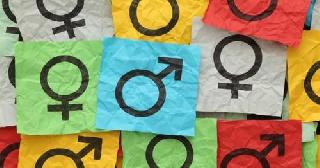 Ημερίδα στο Πελόπιο με θέμα «Νέες προσεγγίσεις στις σχέσεις των φύλων»