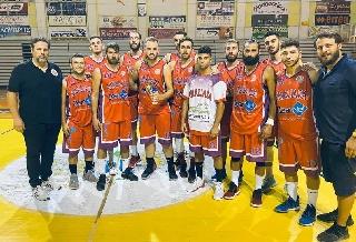 Στο τουρνουά μπάσκετ της Ε.Α.Π.  ο Α.Σ.Σ. Αμαλιάδας