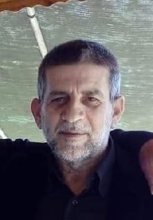 Συλλυπητήριο μήνυμα για θάνατο Κώστα Νικολαβγένη